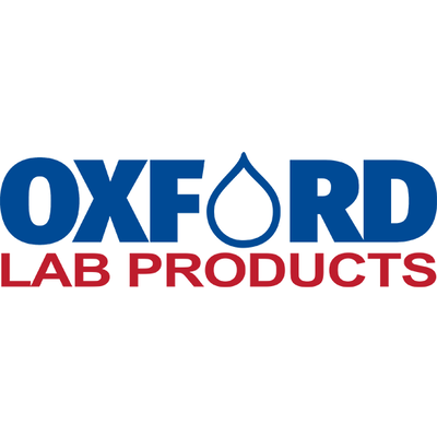 New Members - Laboratory Products Association